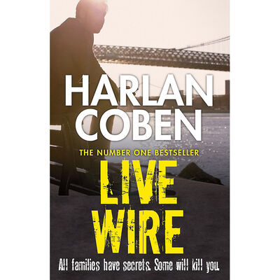 Live Wire image number 1