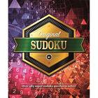 Original Sudoku: Trivia 3 image number 1