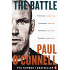 Paul O'Connell: The Battle image number 1