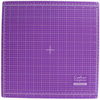 Crafter's Companion Professional Stamping Mat image number 2