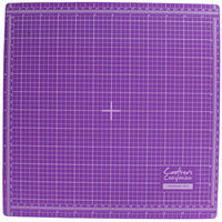 Crafter's Companion Professional Stamping Mat