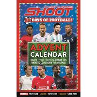 Shoot: Advent Calendar