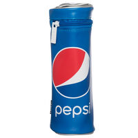 Pepsi Pencil Case: Assorted