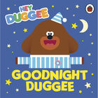 Hey Duggee: Goodnight Duggee image number 1