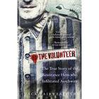 The Volunteer image number 1