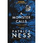 A Monster Calls image number 1
