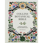Collins Botanical Bible image number 1