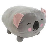 Hugs and Snuggles: Koala Plush