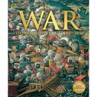 War: The Definitive Visual History image number 1