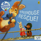 Peter Rabbit: Treehouse Rescue image number 1