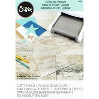 Sizzix Standard Cutting Pad