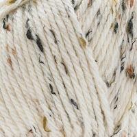 Bonus Chunky: Starling Yarn 100g