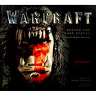 Warcraft: Behind the Dark Portal image number 1