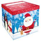 Large Christmas Eve Box image number 1