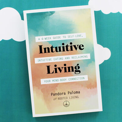 Intuitive Living image number 3