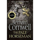 The Pale Horseman image number 1