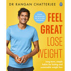 Feel Great Lose Weight image number 1