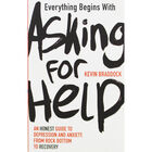 Everything Begins With Asking For Help image number 1
