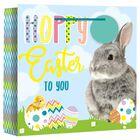 Easter Large Gift Bag Bundle image number 3
