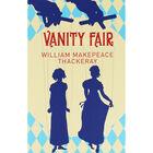Vanity Fair image number 1