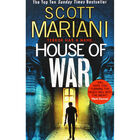 House Of War image number 1