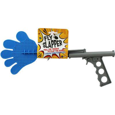 Fly Slapper - Assorted image number 1