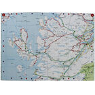 Collins 2020 Handy Road Atlas: Britain and Ireland image number 2
