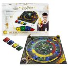 Harry Potter Race To The Triwizard Cup Board Game image number 2