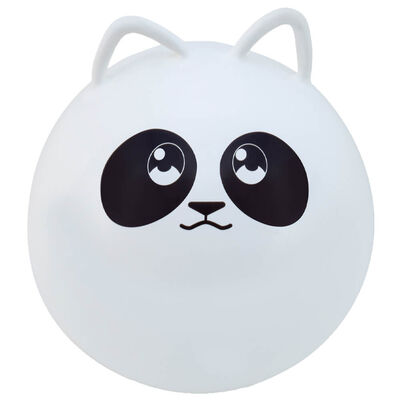 Animal Space Hopper: Assorted image number 3