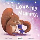 I Love My Mummy image number 1