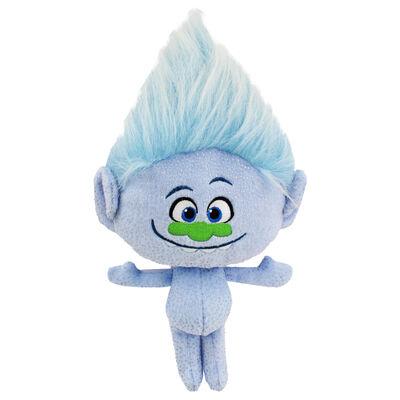 Trolls Hug N Plush - Guy Diamond image number 1