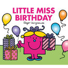 Little Miss Birthday image number 1