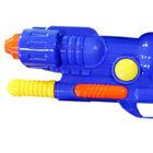 Large Dual Action Water Gun image number 2
