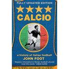 Calcio image number 1