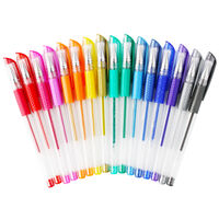 Gel Pens - Pack Of 30