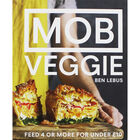 Mob Veggie image number 1