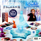 Disney Frozen 2 Elsas Magic Powers Game image number 2