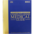 BMA: Complete Home Medical Guide image number 1