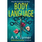 Body Language image number 1