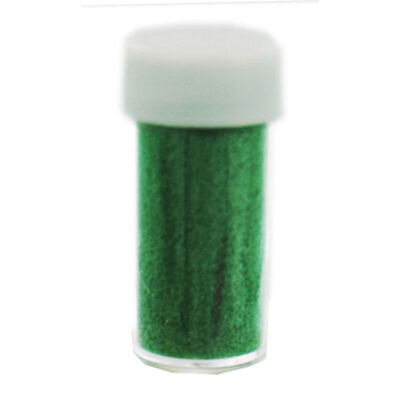 Glitter Pot - Assorted image number 1