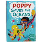 Poppy Saves The Oceans image number 1