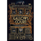 Gallows Court image number 1