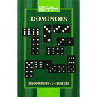 Dominoes Set image number 2