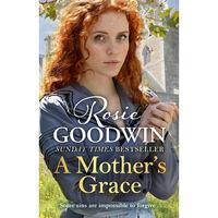 A Mother's Grace