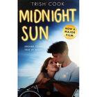 Midnight Sun: TV Tie-In image number 1