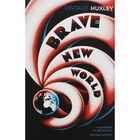 Brave New World image number 1