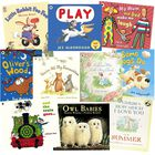 You're All My Favourites: Pack of 10 Kids Picture Books Bundle image number 1