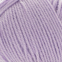 Bonus DK: Lilac Yarn 100g