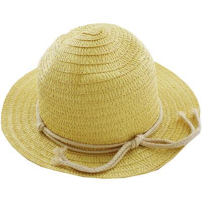 Easter Boater Hats - Bundle of 24 image number 1