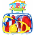 Play Medical Case image number 1